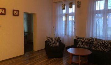 Mieszkanie 4-pokojowe Koszalin Centrum