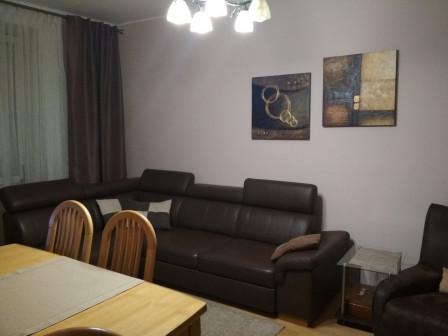 Mieszkanie 3-pokojowe Świdnik Centrum, ul. Juliana Tuwima