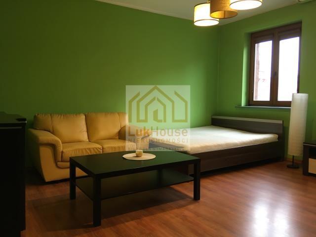 Mieszkanie 2-pokojowe Bytom, ul. Juliana Fałata