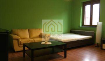 Mieszkanie 2-pokojowe Bytom, ul. Juliana Fałata. Zdjęcie 1