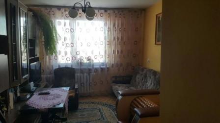 Mieszkanie 2-pokojowe Tomaszów Bolesławiecki