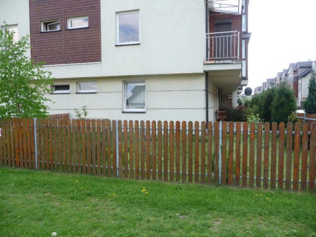 Mieszkanie 2-pokojowe Kraków, ul. Józefa Chełmońskiego