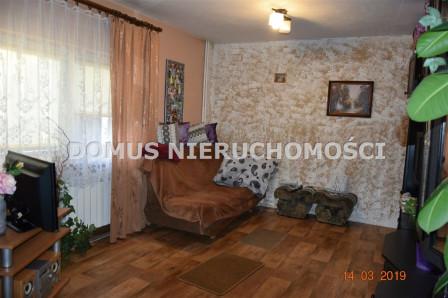 dom wolnostojący, 4 pokoje Głowno