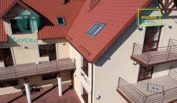 dom wolnostojący, 18 pokoi Karwia. Zdjęcie 34