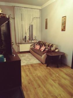 Mieszkanie 2-pokojowe Drezdenko