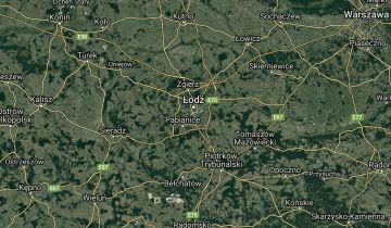 Działka inwestycyjna Łódź Górna. Zdjęcie 1