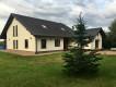 dom wolnostojący Konarzew