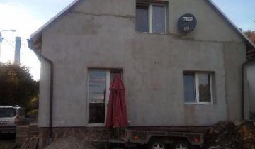 dom wolnostojący Racławice Śląskie