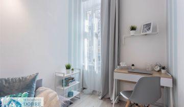 Mieszkanie 6-pokojowe Bydgoszcz Śródmieście. Zdjęcie 18