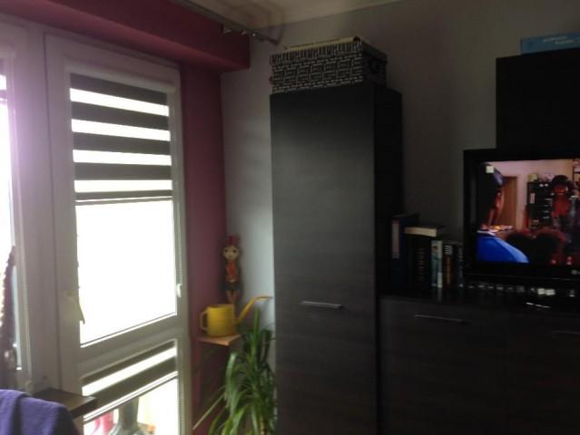 Mieszkanie 2-pokojowe Ozorków, ul. Romualda Mielczarskiego 12