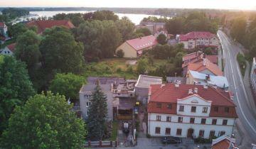 dom wolnostojący, 6 pokoi Ostróda, ul. Kazimierza Pułaskiego. Zdjęcie 1