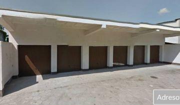 Garaż/miejsce parkingowe Szamotuły, ul. Poprzeczna. Zdjęcie 1