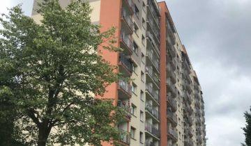 Mieszkanie 2-pokojowe Świętochłowice Centrum, ul. Granitowa. Zdjęcie 1