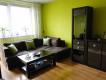 Mieszkanie 3-pokojowe Zawiercie Centrum, ul. Wierzbowa 14