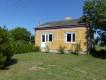 dom wolnostojący Głusko Małe