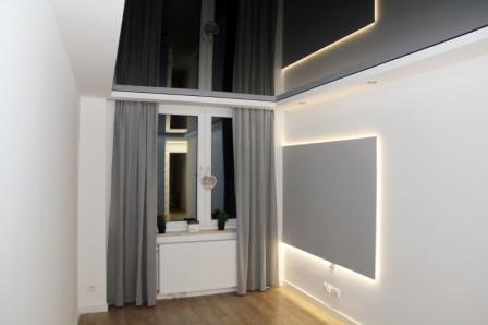 Mieszkanie 3-pokojowe Mrągowo