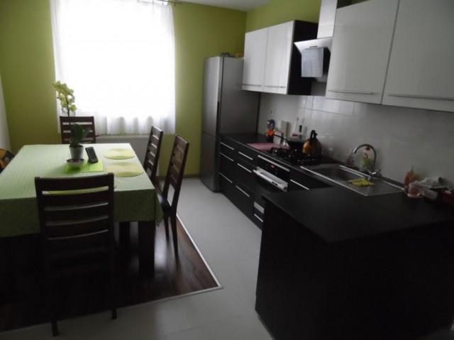 Mieszkanie 2-pokojowe Wałbrzych, ul. Rolnicza