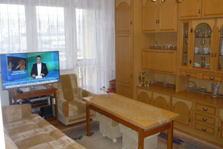 Mieszkanie 2-pokojowe Nidzica, ul. Rataja