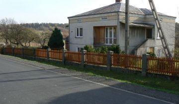 dom wolnostojący Leśniówka. Zdjęcie 1