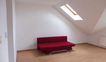 Mieszkanie 1-pokojowe Ząbki, ul. Powstańców. Zdjęcie 1