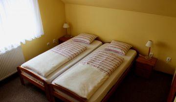 Hotel/pensjonat Obłaczkowo. Zdjęcie 8