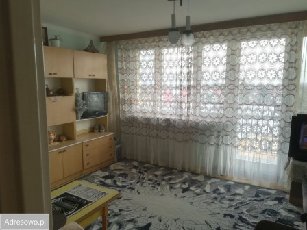 Mieszkanie 2-pokojowe Pułtusk, ul. 11 Listopada 2