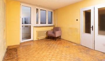 Mieszkanie 3-pokojowe Wrocław Śródmieście, pl. Grunwaldzki. Zdjęcie 1