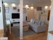 Mieszkanie 3-pokojowe Rumia, ul. Dębowa