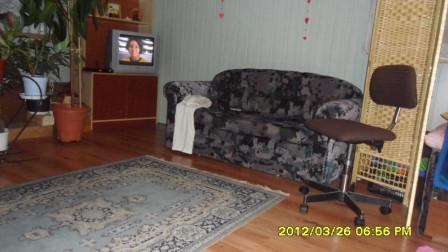 siedlisko Łosinka, Łosinka 71
