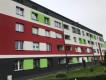 Mieszkanie 2-pokojowe Knurów Szczygłowice
