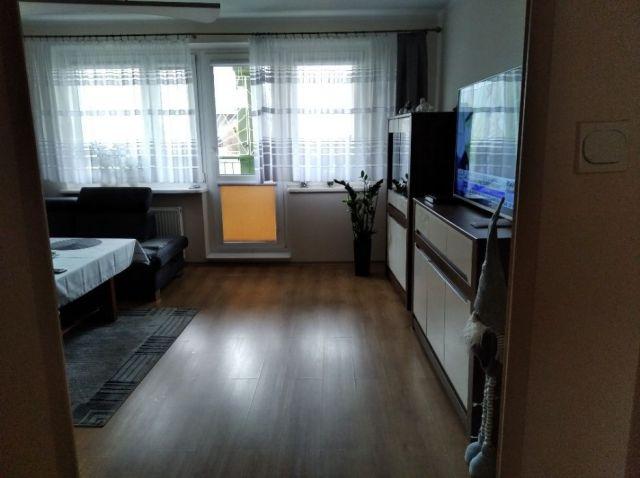 Mieszkanie 3-pokojowe Bydgoszcz