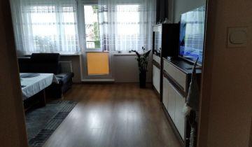 Mieszkanie 3-pokojowe Bydgoszcz. Zdjęcie 1