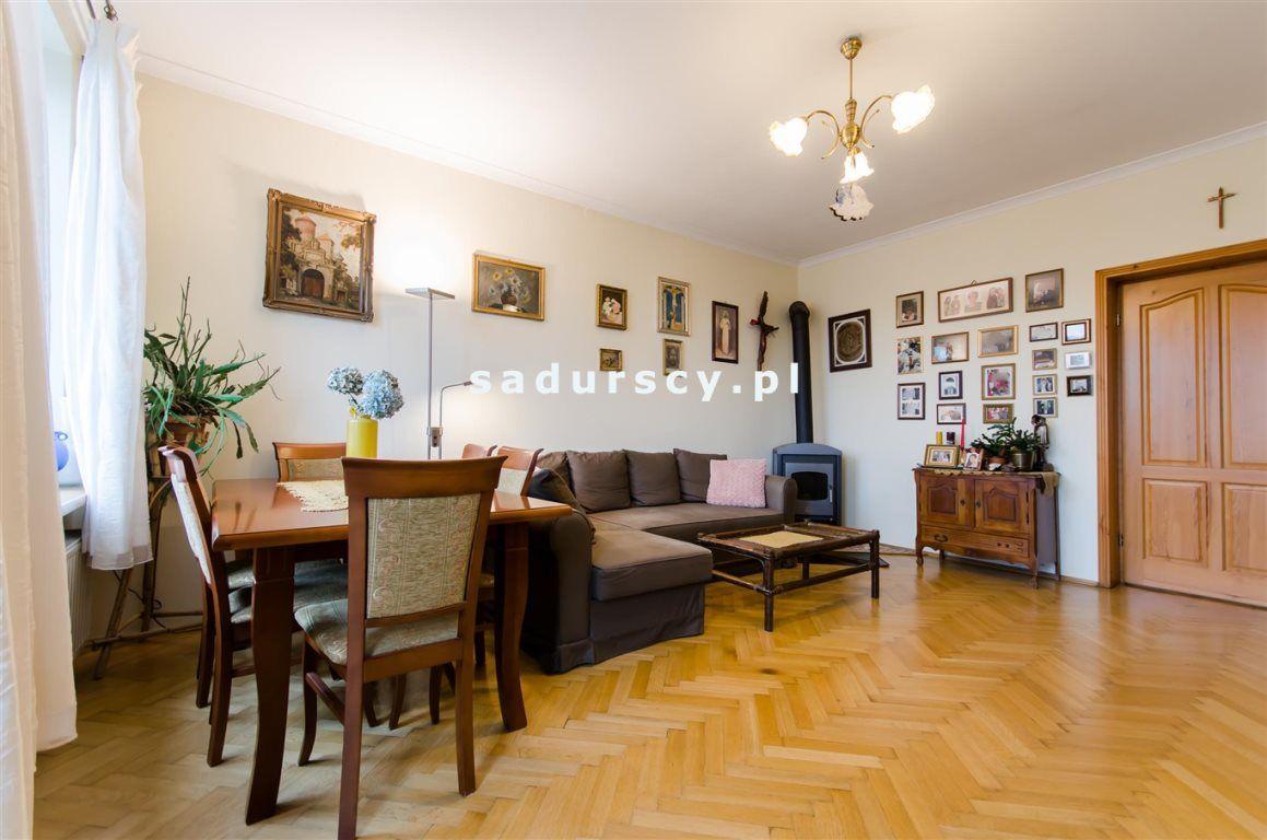 Mieszkanie 4-pokojowe Bochnia, ul. Bernardyńska