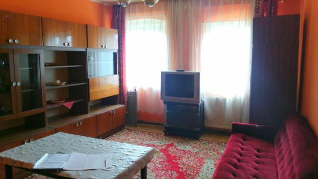 Mieszkanie 2-pokojowe Boguszów-Gorce Gorce, ul. Warszawska