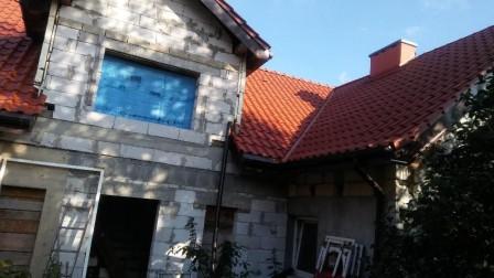 bliźniak Darłowo Centrum, ul. Mikołaja Kopernika 19
