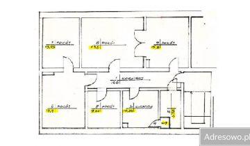 Mieszkanie 5-pokojowe Wałcz, ul. Dworcowa. Zdjęcie 1