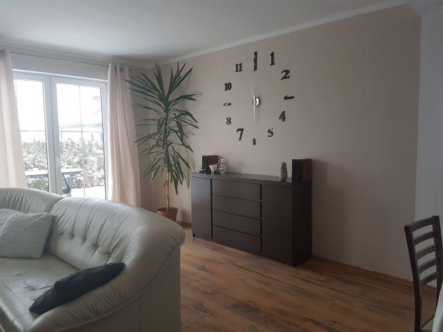 dom wolnostojący, 5 pokoi Szembekowo, ul. Bajkowa
