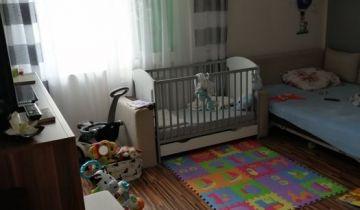 Mieszkanie 3-pokojowe Ropczyce. Zdjęcie 1