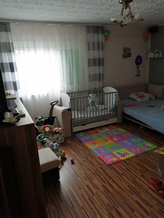 Mieszkanie 3-pokojowe Ropczyce