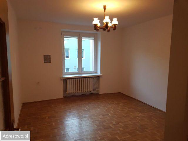 Mieszkanie 2-pokojowe Mielec, ul. Gabrieli Zapolskiej