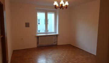 Mieszkanie 2-pokojowe Mielec, ul. Gabrieli Zapolskiej. Zdjęcie 1