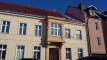 Mieszkanie 2-pokojowe Sławno, ul. Mariana Rapackiego