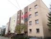 Mieszkanie 3-pokojowe Gdynia Orłowo, ul. Jodłowa