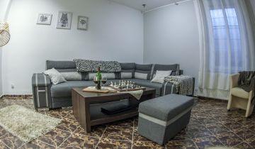 Mieszkanie 3-pokojowe Grudziądz Tarpno, ul. Poniatowskiego 9