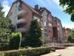 Mieszkanie 2-pokojowe Sopot Sopot Dolny, ul. Polna 54