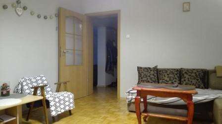Mieszkanie 2-pokojowe Włodawa Śródmieście