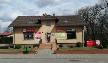 Lokal Osiecznica. Zdjęcie 1