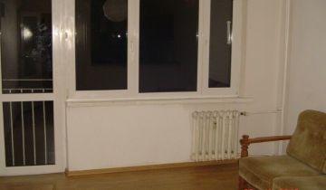 Mieszkanie 2-pokojowe Piaseczno Centrum, ul. Janusza Kusocińskiego
