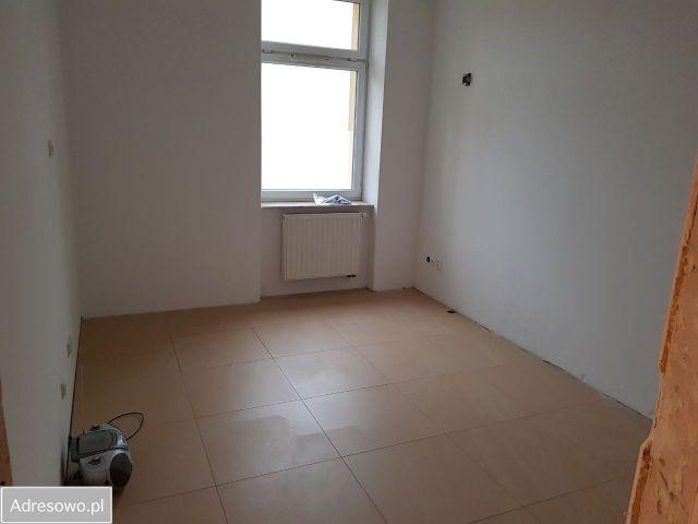 Mieszkanie 2-pokojowe Oleśnica, ul. Wileńska
