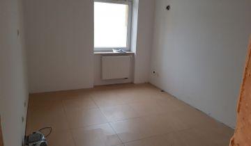Mieszkanie 2-pokojowe Oleśnica, ul. Wileńska. Zdjęcie 1